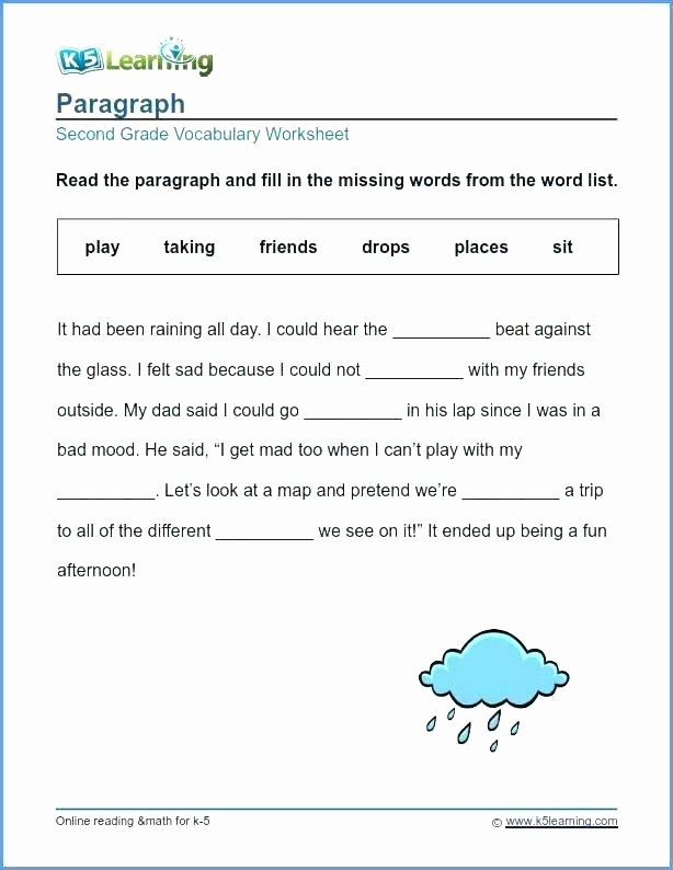Topic Sentences Worksheets 3rd Grade Free topic Worksheets topic Sentences Worksheets Ks2