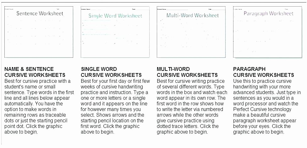 Topic Sentences Worksheets 3rd Grade Paragraph Writing Worksheets Grade 3