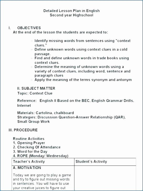 Topic Sentences Worksheets Grade 4 4th Grade Grammar Worksheets