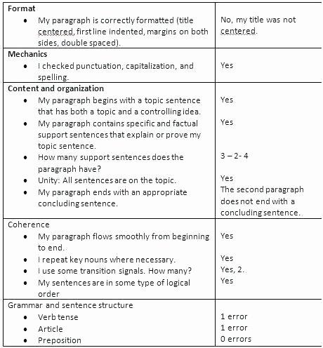 Topic Sentences Worksheets Grade 4 Text Structure Worksheets 4th Grade topic Sentence Kinds