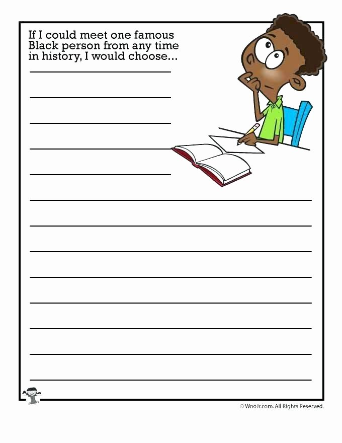 Tornado Worksheets for Kids Black History Printable Worksheets Free 3rd Grade