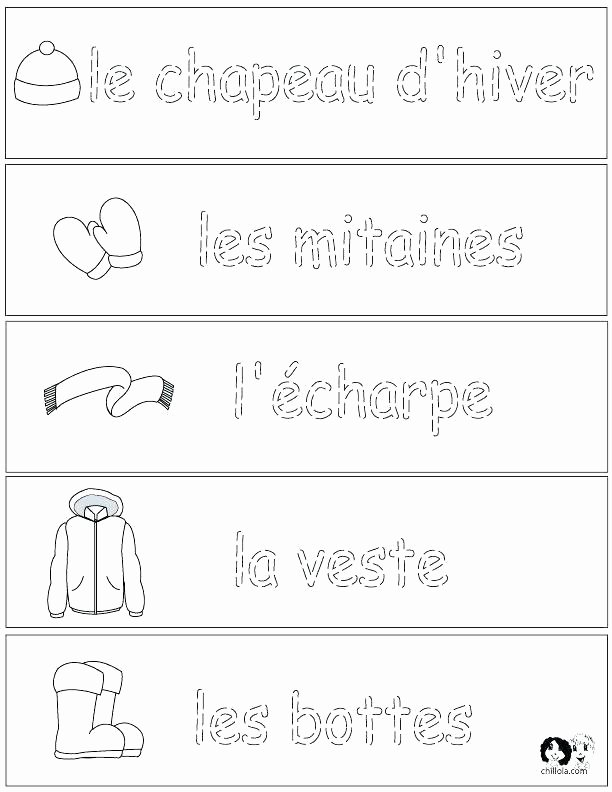 Tornado Worksheets for Kids Italian Worksheets for Beginners Printable Word Games