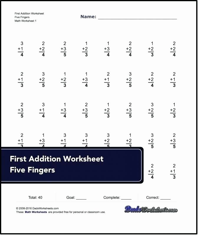 Touch Math Worksheet Generator Awesome touch Math Worksheets Generator Addition Worksheet Generator