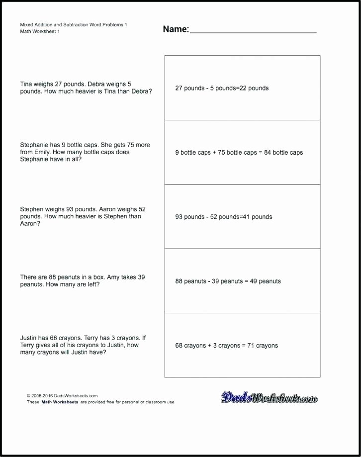 free worksheet maker best solutions of multiplication generator picture basic with worksheets decimal multiplying gener