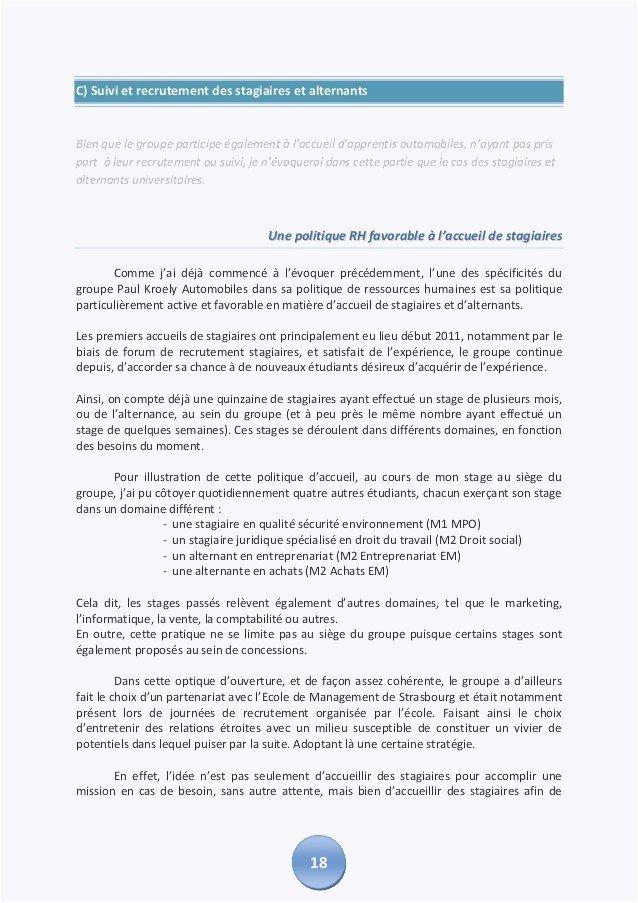 Trace the Letter E 57 Lettre De Motivation Pour Un Autre Emploi