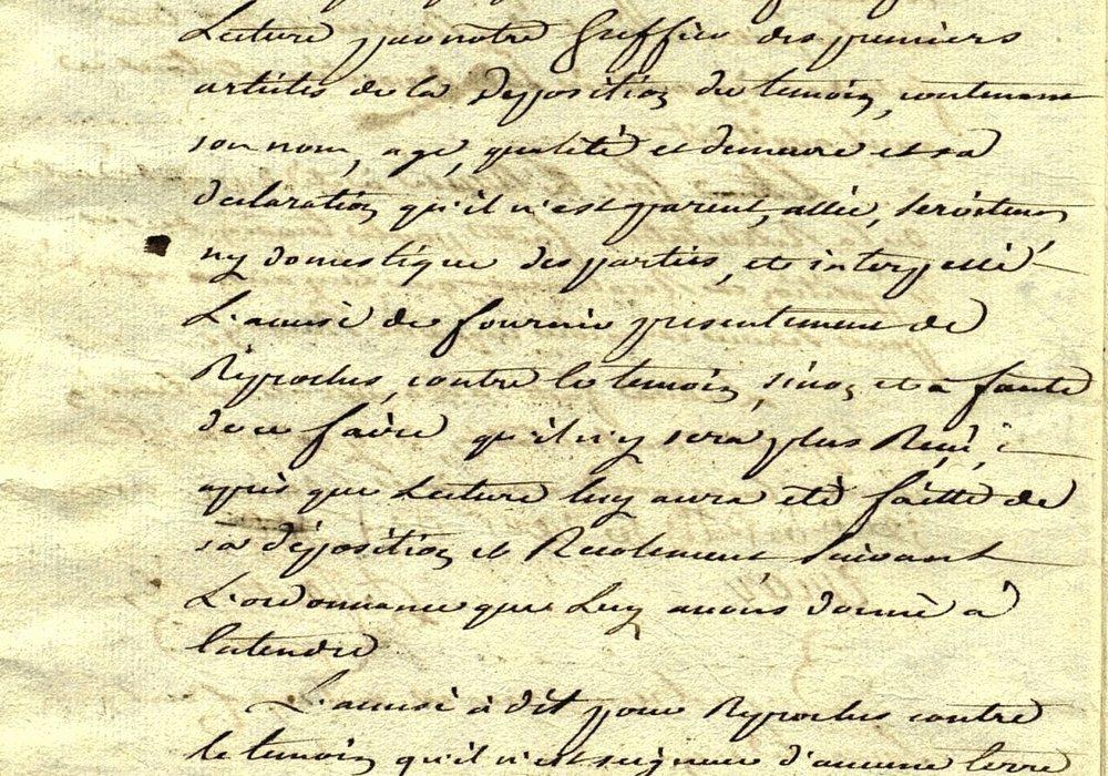 Trace the Letter E Deuxi¨me Partie 1601 1789