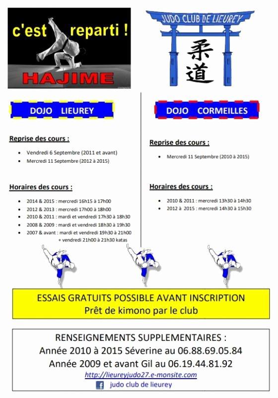 Trace the Letter E Judo Club De Lieurey