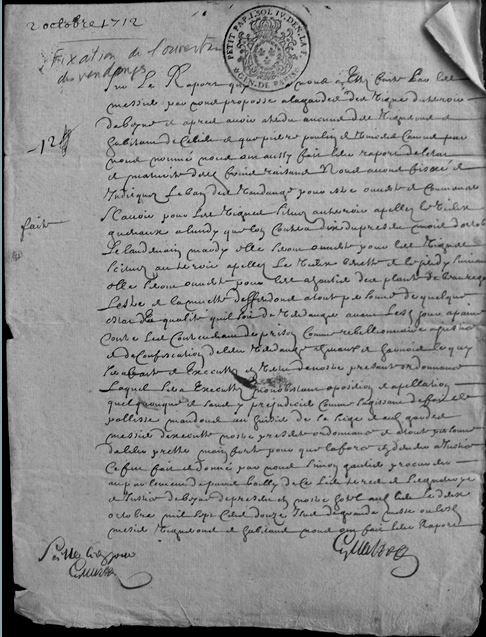 Trace the Letter E Traditions Et Histoire De Beynes