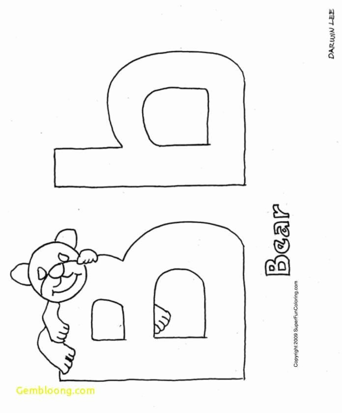 Traceable Letter A 65 Free Printable Alphabet Coloring Pages Blue History