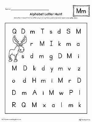 Traceable Letter A Alphabet Writing Worksheets Free Printable Letter Z