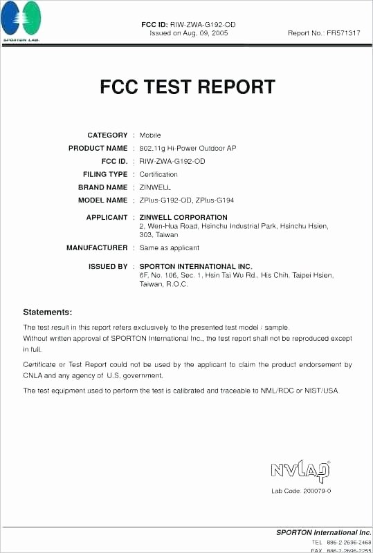 Traceable Numbers 1 20 International Cv format Gratuit French Resume Examples