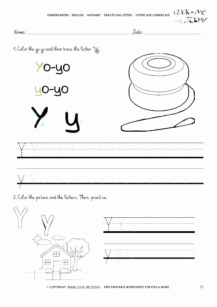 Tracing Alphabet Pdf Color Tracing Worksheets Letter C Writing and Coloring