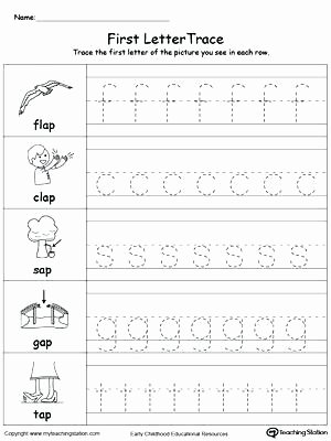 Tracing Alphabet Pdf Writing Letters Worksheet Kindergarten Worksheets Tracing