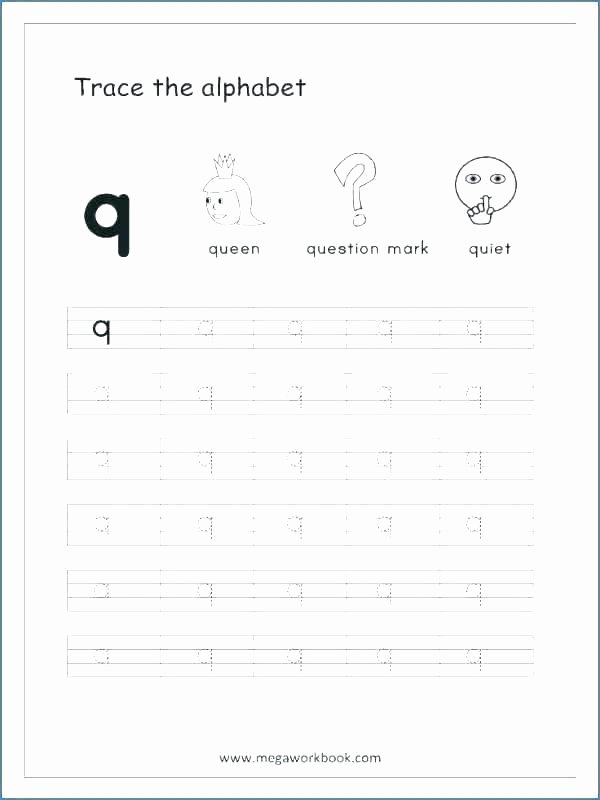 Tracing Lowercase Alphabet Worksheets Letter M Lowercase Cursive Alphabet Letter M Lowercase Chart