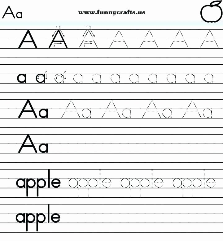 Tracing Lowercase Alphabet Worksheets Lowercase M Worksheets