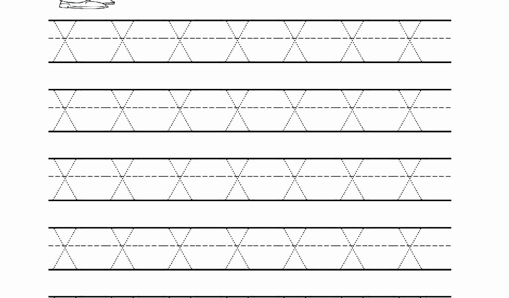 tracing lowercase alphabet worksheets uppercase letters capital free trace and worksheet learning printable upper let lower case