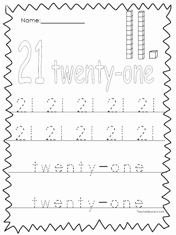 Tracing Lowercase Letters Printable Worksheets Free Lowercase Letter Worksheets Cursive Handwriting