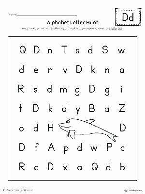 Tracing Lowercase Letters Worksheets Free Letter Tracing Worksheets