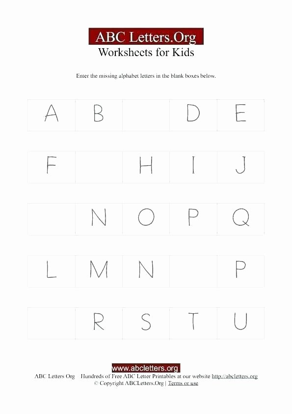 Tracing Lowercase Letters Worksheets Free Printable Winter themed Uppercase and Lowercase
