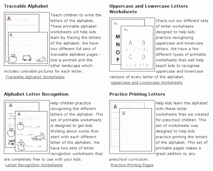 Tracing Lowercase Letters Worksheets Practice Tracing Alphabet Sheets Kindergarten Calligraphy
