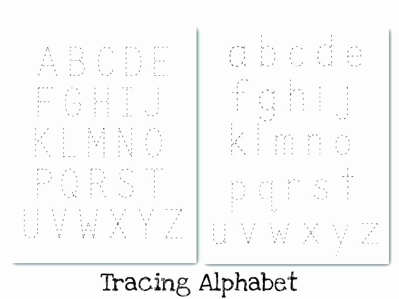 Tracing Lowercase Letters Worksheets Traceable Letter Worksheets Traceable Letter Worksheets