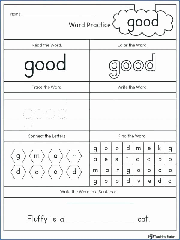 Tracing Lowercase Letters Worksheets Tracing Lowercase Letters Printable Worksheets Letter to