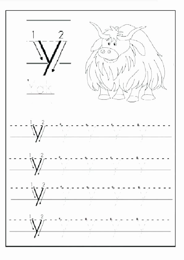 Tracing Lowercase Letters Worksheets Tracing Lowercase Letters Worksheets – Primalvape
