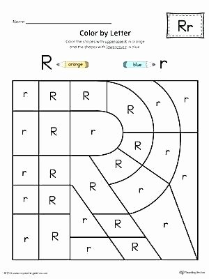 Tracing Lowercase Letters Worksheets Uppercase and Lowercase Alphabet Tracing Rksheets Letter R