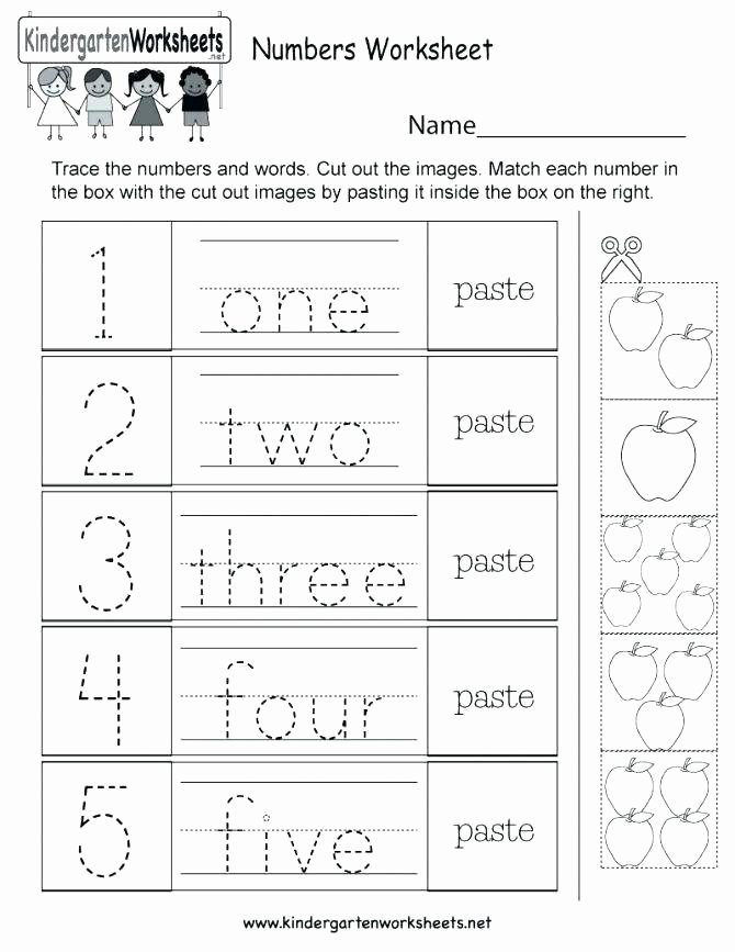 Tracing Number Worksheets 1 20 Count Write Worksheets – butterbeebetty