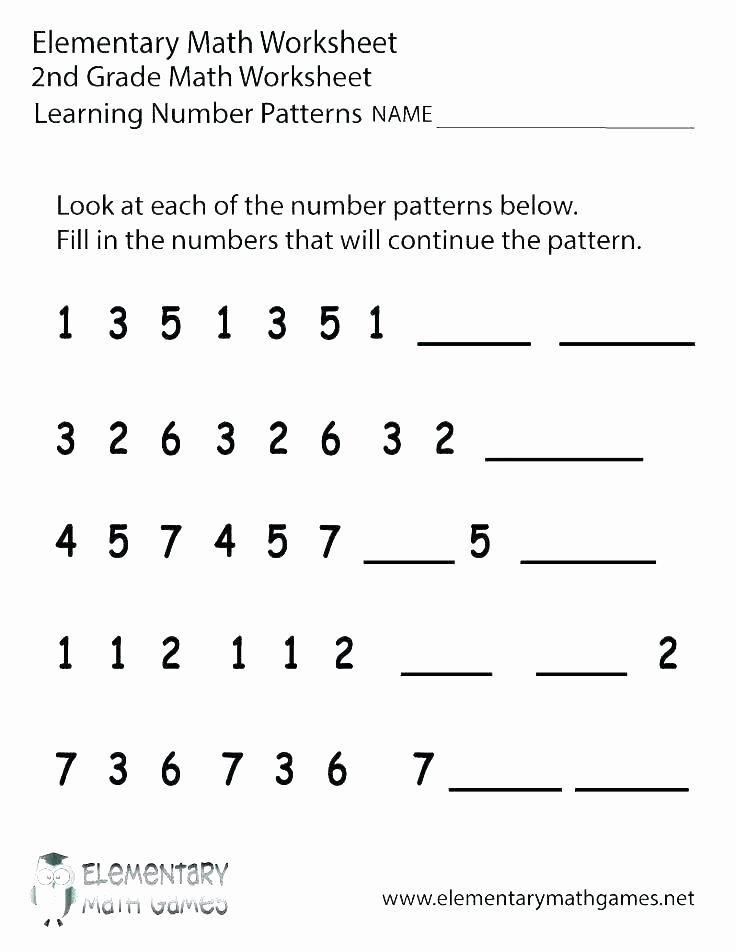 Tracing Number Worksheets 1 20 Number 4 Worksheets for Kindergarten