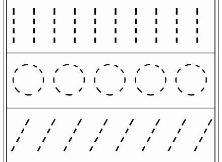 Tracing Number Worksheets 1 20 Printable Number Tracing Worksheets 1 20