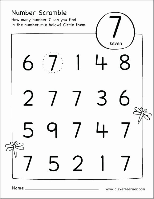 Tracing Numbers 1 100 Worksheets Free Printable Number Tracing Worksheets