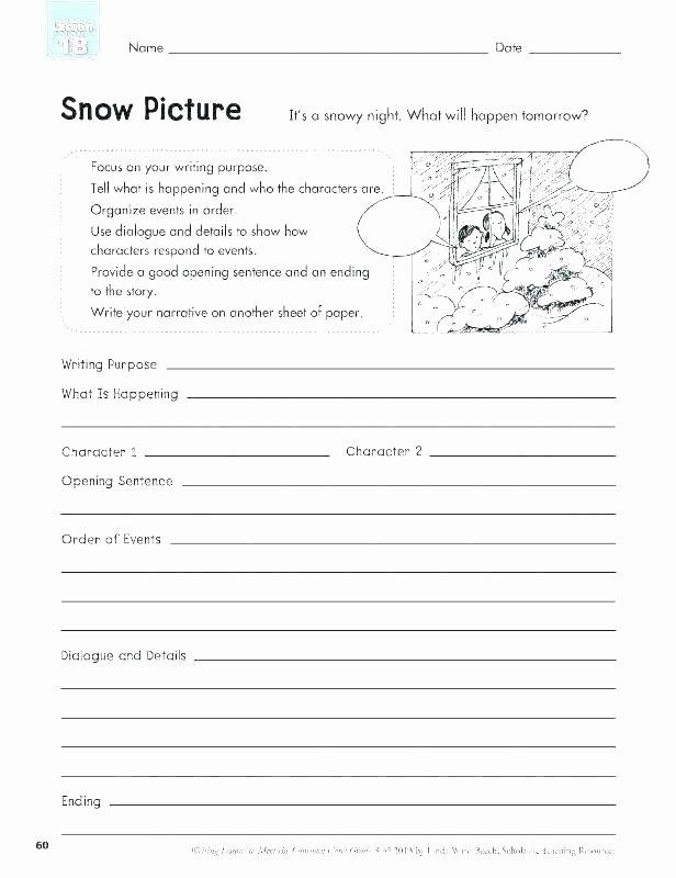 Tracing Numbers 1 100 Worksheets Number Tracing Worksheets 1 10 Pdf