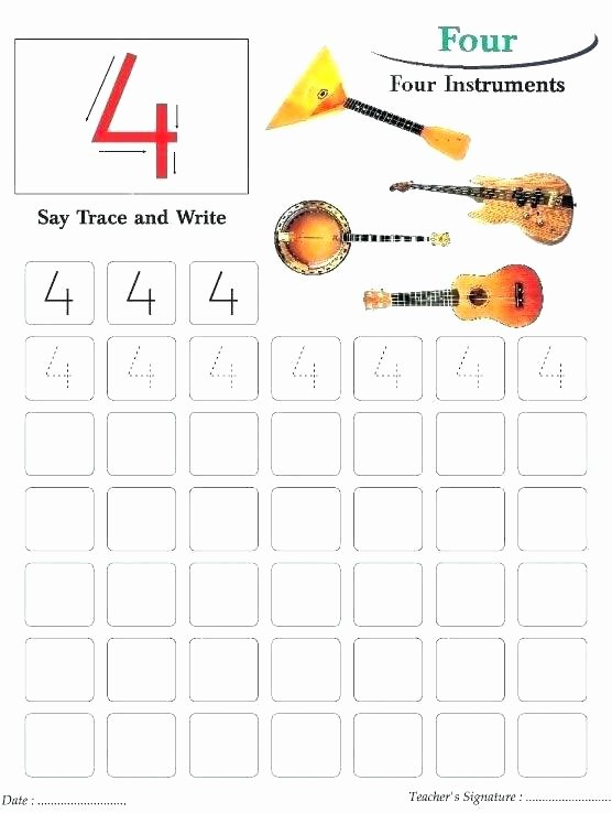 Tracing Numbers 1 100 Worksheets Numbers 1 100 Worksheets Free