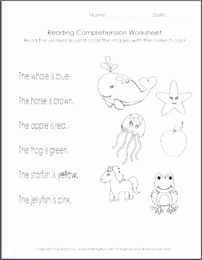 Tracing Numbers 1 100 Worksheets Writing Numbers 1 Worksheets Kindergarten Worksheets Numbers