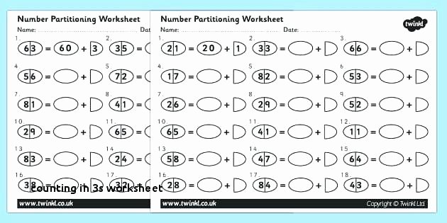 Tracing Numbers 1 20 Worksheet Counting to 20 Worksheets Free