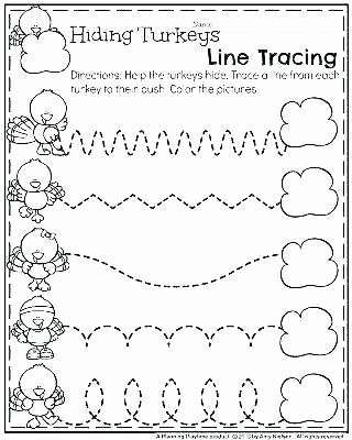 Tracing Numbers 1 20 Worksheets Traceable Number Worksheets