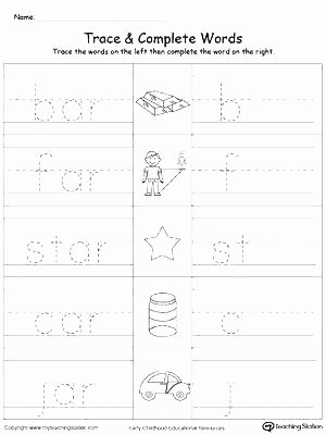 Tracing Numbers Pdf Free Name Tracing Worksheets