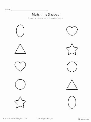 Tracing Numbers Pdf Free Printable Numbers 1 20 Worksheets Matching Shapes Great