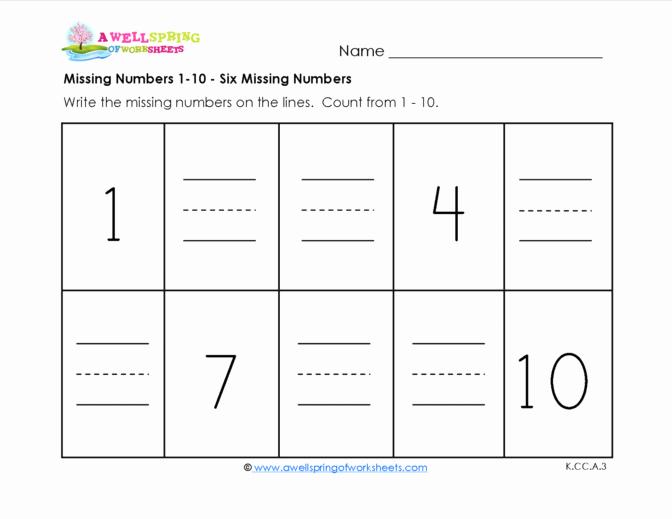 Tracing Numbers Pdf Worksheet Ideas 32 Tremendous Numbers 1 5 Worksheets