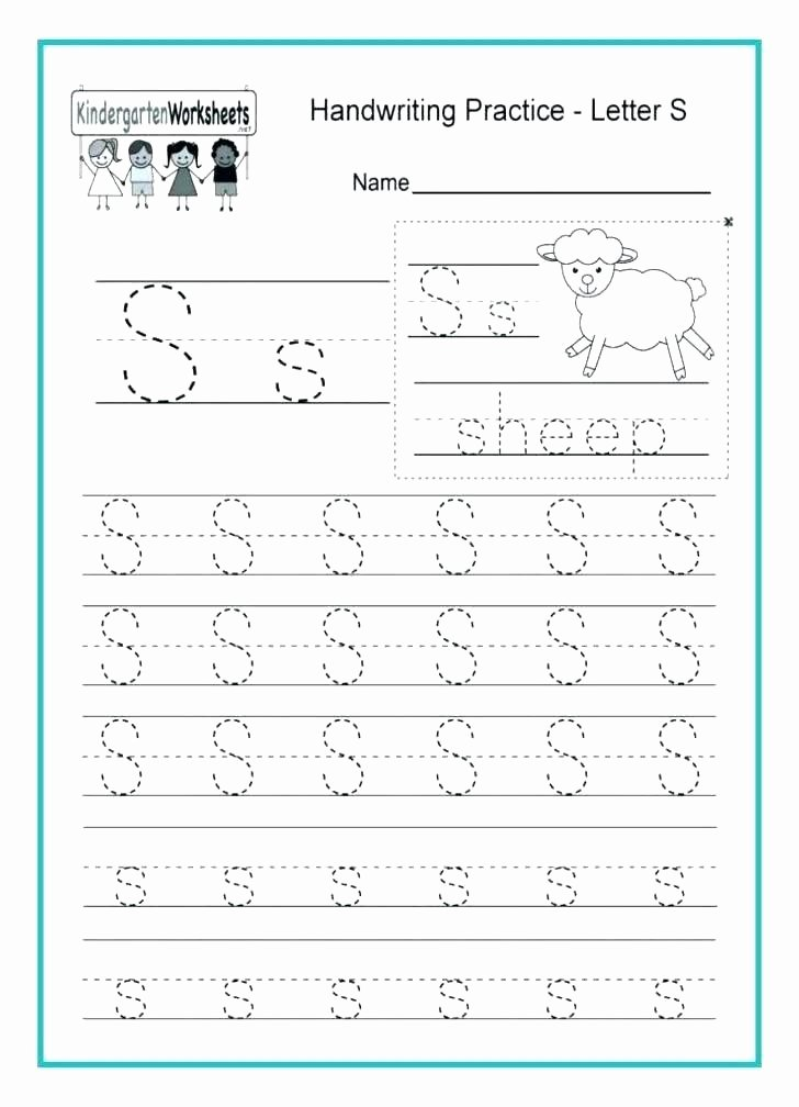 Tracing Worksheets Pdf Kindergarten Worksheets Free Download Math Addition Pdf