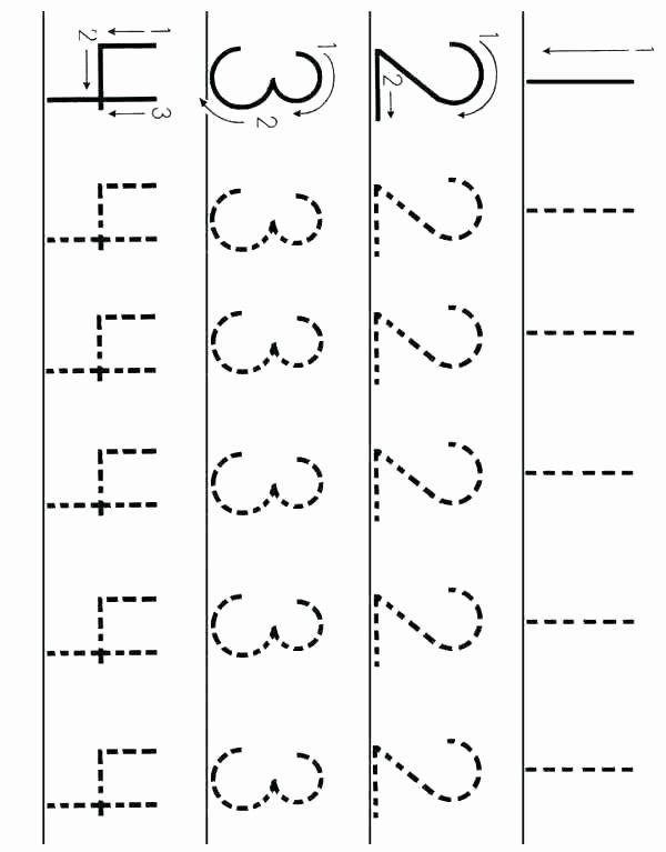 Tracing Worksheets Pdf Printable Name Worksheets Printable Letter Y Worksheets