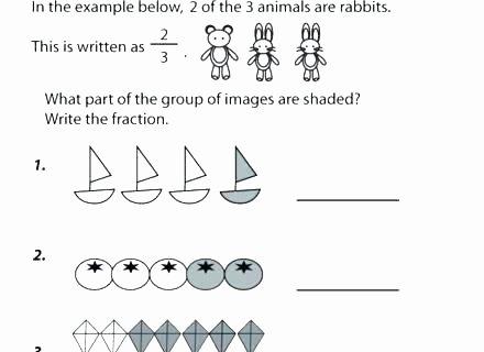 Trade First Subtraction Worksheet Adding Zero Worksheets Similar for Kindergarten and