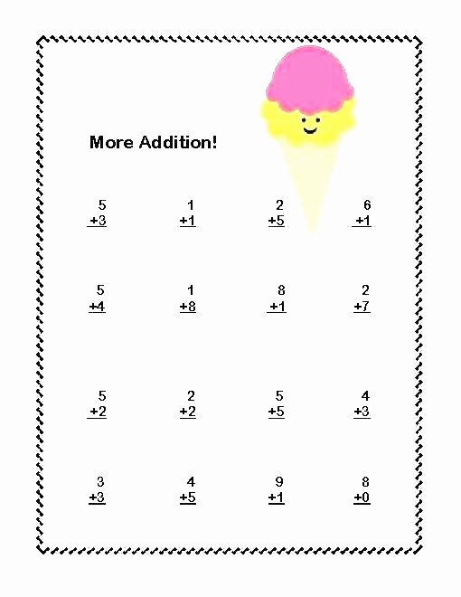 Trade First Subtraction Worksheet Addition Coloring Sheet Pages for Graders Math Worksheets