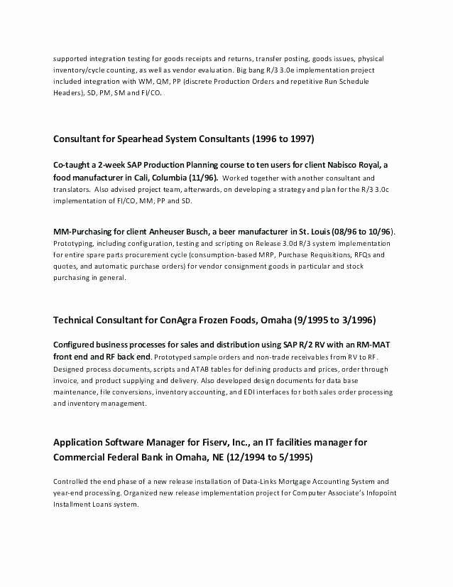Trade First Subtraction Worksheet Blank Worksheet – Mikkospace