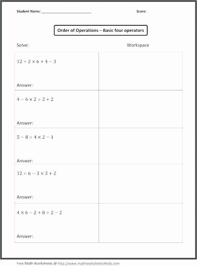 Trade First Subtraction Worksheet Grade Math Worksheets Class Maths 4th Ireland Pdf