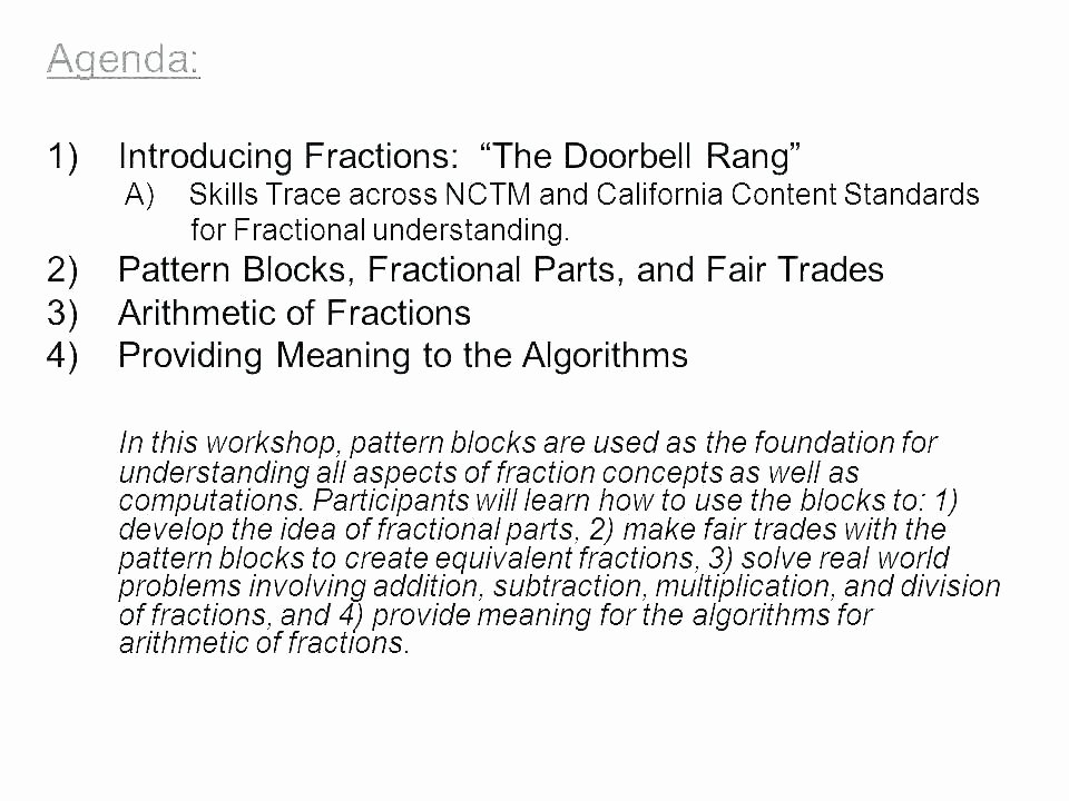 Trade First Subtraction Worksheet Three Digit Addition and Subtraction Worksheets