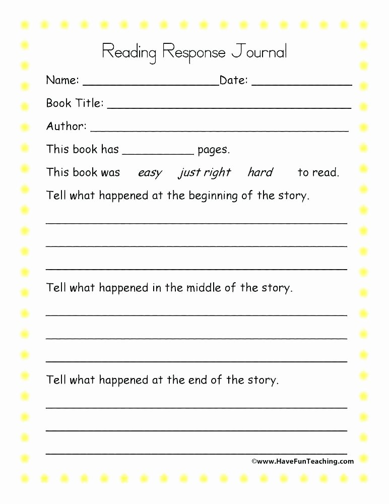 Trade First Subtraction Worksheet Worksheets Grade Reading Worksheets Main Idea First