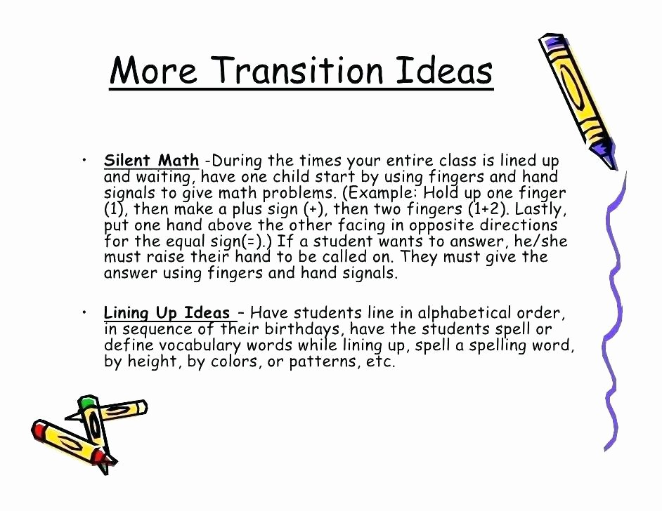 Transition Words Practice Worksheet Transition Words Exercises Worksheets Quiz Worksheet for