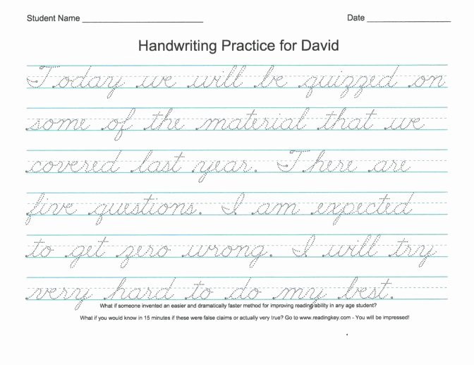 Transition Words Practice Worksheet Worksheet Ideas Cursive Writing Words Practice Sheets Free